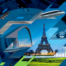 GRP Tools at JEC World 2019